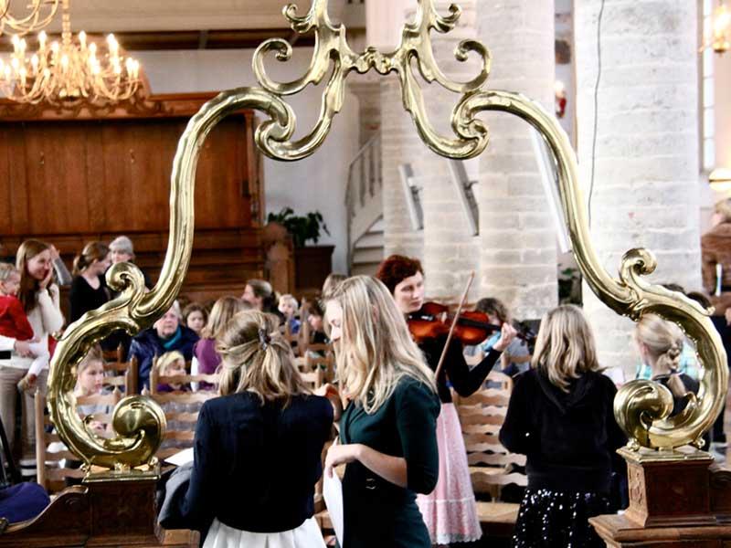 Pianoschool Amsterdam Nieuw West Abcoude